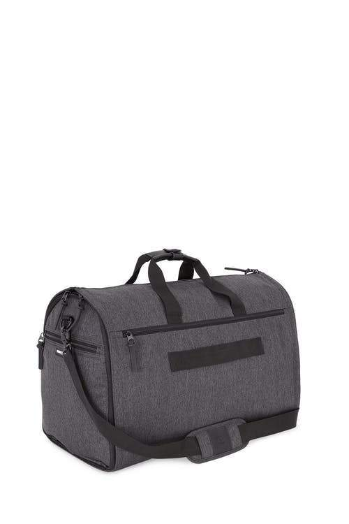Swiss Gear Getaway Luggage Collection Sac de voyage de 20""