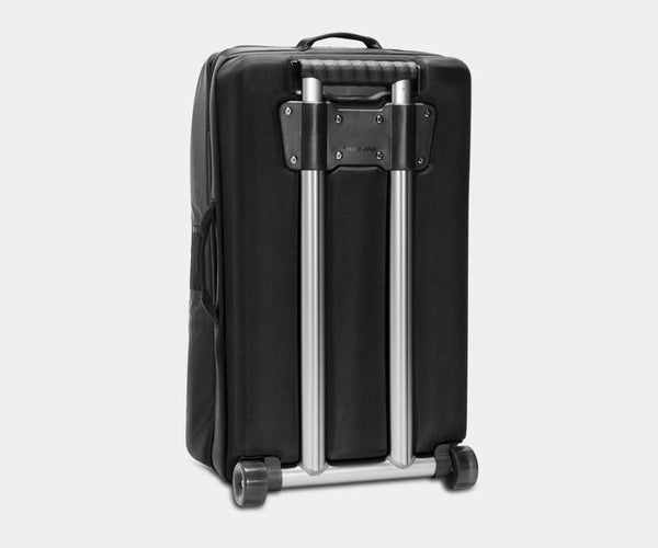 Timbuk2 - 26 Inch Copilot Luggage Roller