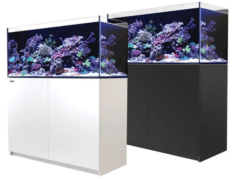 Red Sea Reefer 350 complete White