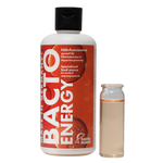 Fauna Marin Bacto Energy 250ml