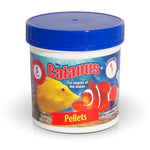 Calanus® Pellets 1mm