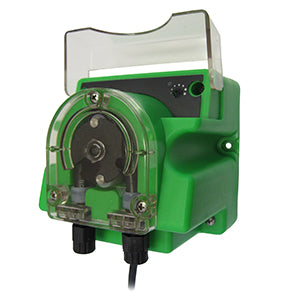Milwaukee Peristalic Dosing Pump with adjustable flow - MP815