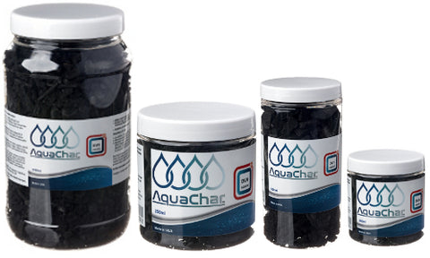 AquaChar 250ml
