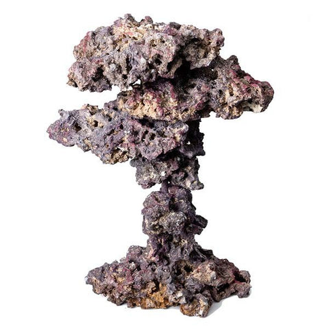 CaribSea Life Rock Coral Tree (Stack)