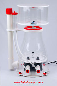 Bubble Magus Protein Skimmer - Curve 29