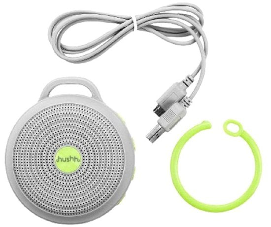 Baby Portable Sound Machine