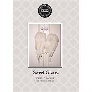 Sweet Grace Scented Satchet
