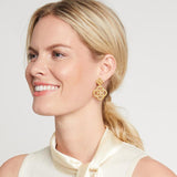 Julie Vos Earrings  - Chloe Fleur
