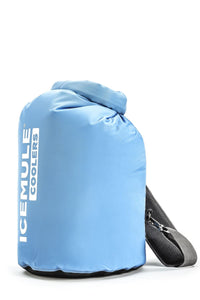 ICEMULE Cooler Classic Large - Blue