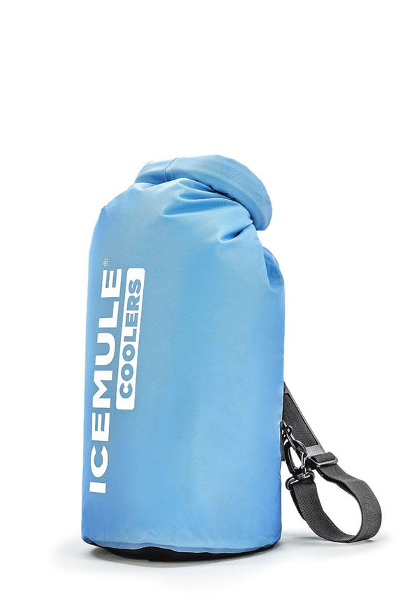 ICEMULE Cooler Classic Small - Blue