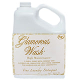 Tyler Candle - Glamorous Wash High Maintenance Detergent