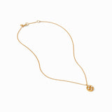 Julie Vos Necklace - Paris Pearl Delicate