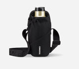 Corkcicle Sling - Black