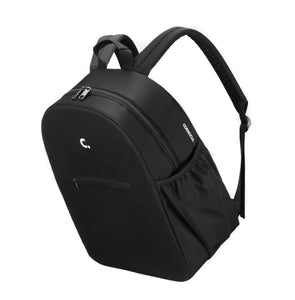 Corkcicle Brantley Backpack Cooler - Black