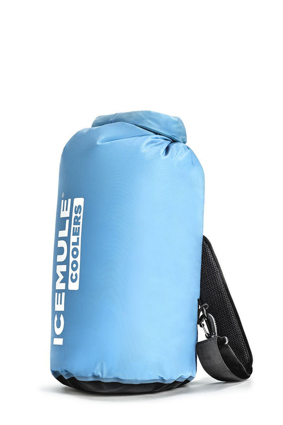 ICEMULE Cooler Classic Medium - Blue