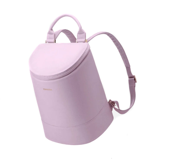 Corkcicle Cooler - Rose Quartz