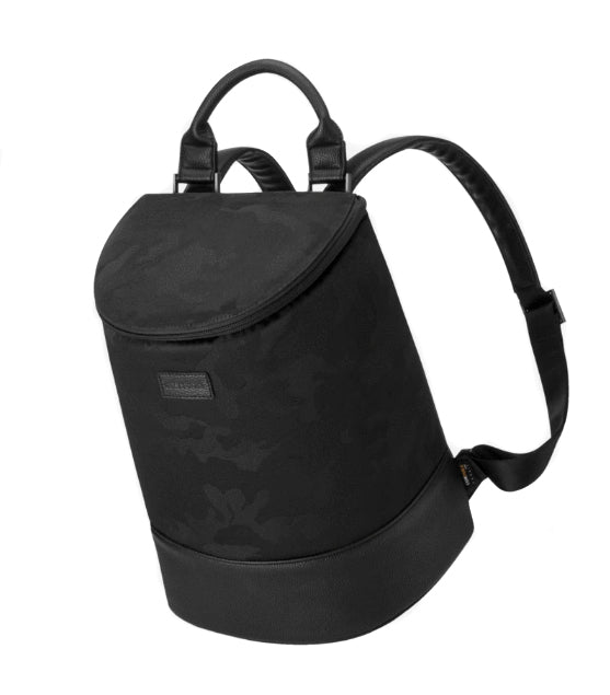 Corkcicle Cooler - Black Camo