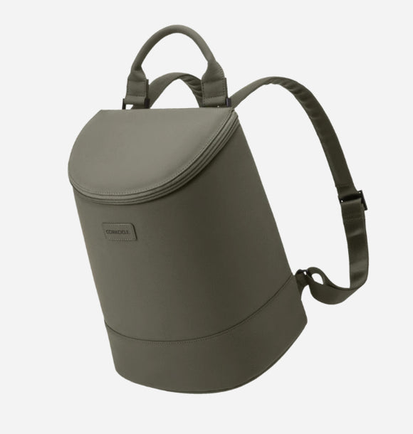 Corkcicle Cooler - Olive