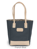 Jon Hart Alamo Heights Tote