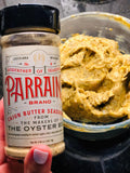 Parrain's Cajun Butter Seasoning