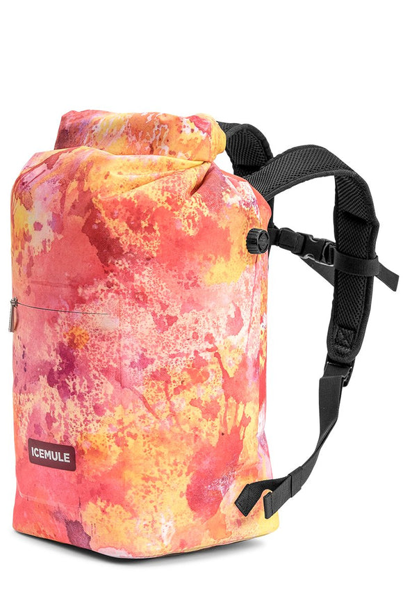 ICEMULE Cooler Jaunt 15L - Devoe Two