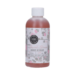 Sweet Grace Laundry Detergent - 6 oz