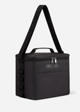 Corkcicle Mills 8 Soft Cooler - Black