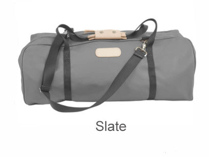 Jon Hart Joe Duffle Bag
