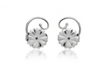 Levears Earring Lifts -Stainless Steel