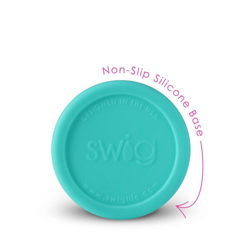 Swig Kids Bottle - Blush