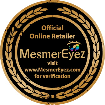MesmerEyez Coloured Contact Lenses Official Website