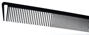 Dual Dressing Comb - ColourYourEyes.com
