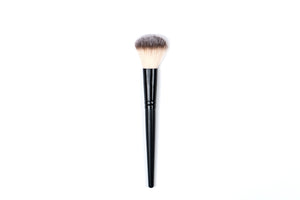 Blush Brush - ColourYourEyes.com