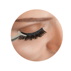 Eyelash Applicator - ColourYourEyes.com