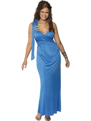 Grecian Goddess - 20384 - ColourYourEyes.com
