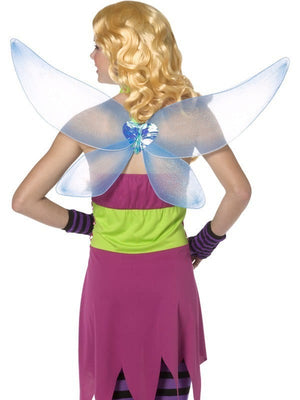 Tinker Bell - 30640 - ColourYourEyes.com