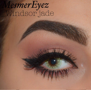Windsor Jade