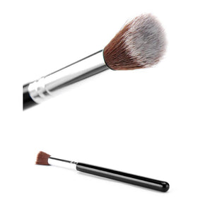 Professional MUA Countour Brush - ColourYourEyes.com