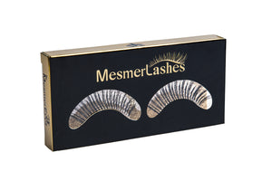 MesmerLashes Natural - N3 - ColourYourEyes.com
