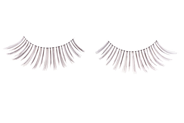 MesmerLashes Natural - N3