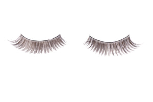 MesmerLashes Natural - N5 - ColourYourEyes.com