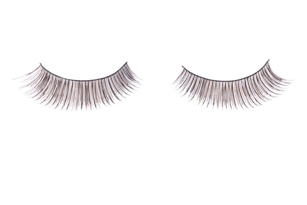 MesmerLashes Natural - N7
