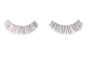 MesmerLashes Natural Blendz - NB10 - ColourYourEyes.com