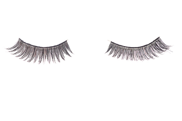 MesmerLashes Natural Blendz - NB2 - ColourYourEyes.com