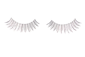 MesmerLashes Natural Blendz - NB7