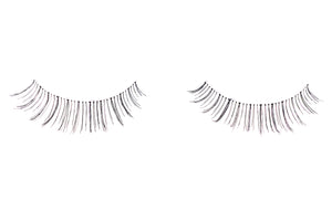 MesmerLashes Natural Blendz - NB9 - ColourYourEyes.com