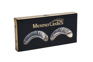 MesmerLashes Xtreme - X3 - ColourYourEyes.com