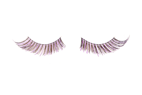MesmerLashes Xtreme - X9 - ColourYourEyes.com
