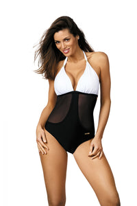 Marko Swimsuit one piece black 80159