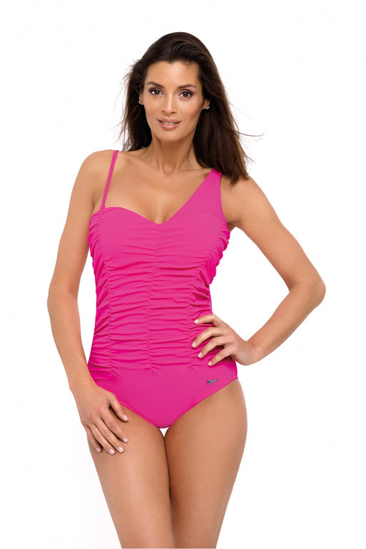 Marko Swimsuit one piece pink 129262